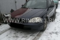 Honda Civic 1997 Седан Ейск