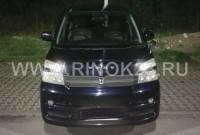 Toyota Voxy 2003 Минивэн Коневская