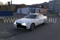 Toyota Mark 2 1994 Седан Крымск