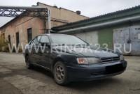 Toyota Carina E 1997 Седан Каневская