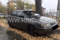 ВАЗ (LADA) 21100 2000 Седан Полтавская