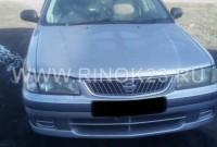 Nissan Sunny 1998 Седан Сочи