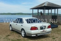 Nissan Laurel 1997 Седан Краснодар