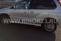 Mitsubishi RVR 1998 Седан Крымск