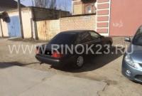 Audi 100 1991 Седан Славянск на Кубани