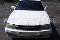 Toyota Camry 1990 Седан Кабардинка