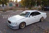 Nissan Laurel 1997 Седан Новороссийск