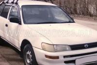 Toyota Corolla 1997 Универсал Старонижестеблиевская