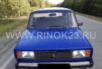 ВАЗ (LADA) 21043 2002 Универсал Славянск на Кубани
