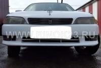 Toyota Mark 2 1993 Седан Анастасиевская