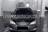 Toyota Camry 2002 Седан Джубга