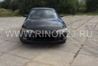 Toyota Mark 2 1993 Седан Новороссийск