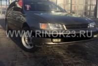 Toyota Caldina 1994 Универсал Белореченск