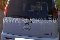 Nissan Moco  2014 Минивэн Армавир