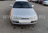 Toyota Corolla Ceres 1995 Седан Славянск на Кубани