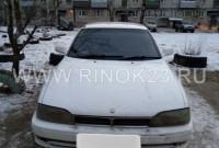 Toyota Camry 1990 Седан Хадыженск