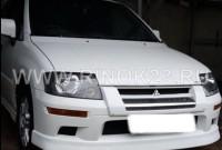 Mitsubishi RVR 1998 Минивэн ст. Анастасиевская
