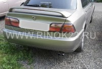Honda Accord 1998 Седан Приморско-Ахтарск