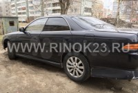 Toyota Mark 2 1994 Седан Абинск
