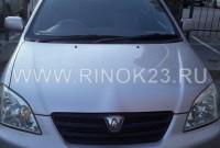 Toyota Corolla Runx 2002 Хетчбэк Гайдук