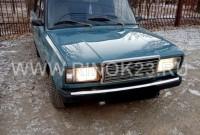 ВАЗ (LADA) 21070 2003 Седан Верхнебаканский