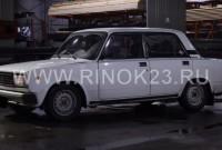 ВАЗ (LADA) 21053 1996 Седан Приморско Ахтарск