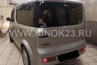 Nissan Cube 2003 Универсал Тихорецк
