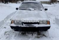 ВАЗ (LADA) 21093 1992 Хетчбэк Новониколаевская