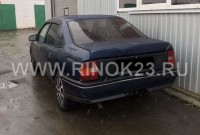 Opel Vectra 1993 Седан Белореченск