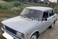ВАЗ (LADA) 21053 1996 Седан Киевское
