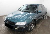 Opel Omega 1994 Седан Калининская