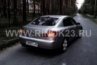 Nissan Skyline  2001 Седан Краснодар