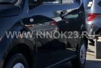Nissan Moco  2014 Минивэн Анапа
