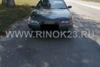 Toyota Mark 2 1993 Седан Славянск-на-Кубани