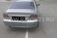 Mitsubishi Galant 1999 Седан Тимашевск
