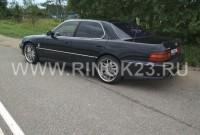 Lexus LS400 1994 Седан Анапа