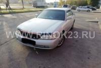 Nissan Laurel 1999 Седан Лабинск
