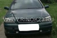 Opel Astra  1996 Хетчбэк Гостагаевская