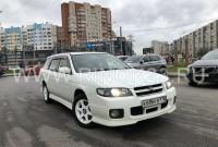 Nissan Avenir 2002 Универсал Крымск