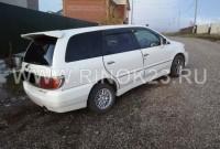 Nissan Bassara 1999 Минивэн Архипо-Осиповка