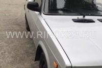 ВАЗ (LADA) 21070 2000 Седан Раздольная
