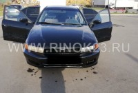 Mitsubishi Galant 1999 Седан Калининская
