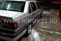Volvo 850 1995 Седан Крыловская