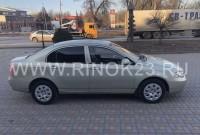 Lifan 214813 2012 Седан Ладожская