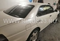 Nissan Laurel 1999 Седан Темрюк