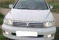 Mitsubishi Chariot Grandis  1998 Минивэн Лабинск