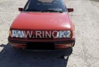 Opel Kadett 1985 Хетчбэк Медвёдовская
