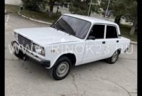 ВАЗ (LADA) 21074 2002 Седан Старомышастовская