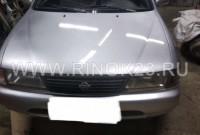 Nissan Sunny  1997 Седан Анапа