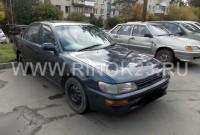 Toyota Corolla 1991 Седан Тимашевск
